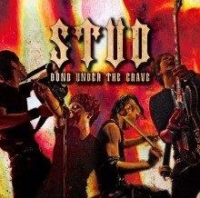 2st Mini Album 「BOND UNDER THE GRAVE」